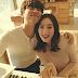 Gong Yoo Sukses Bikin Baper di Iklan Terbarunya Bersama Tatjana Saphira