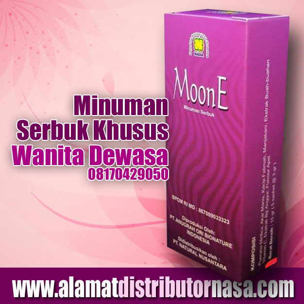 MoonE, MoonE Nasa, Manfaat MoonE, Jual MoonE, Agen MoonE, Harga MoonE, Stockist MoonE, Grosir MoonE