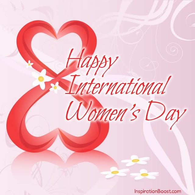 Happy Womens Day 2016 Wallpapers
