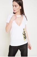 tricouri_de_firma_dama_ieftine_5