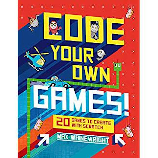 12 Coding Books to Try in the Classroom