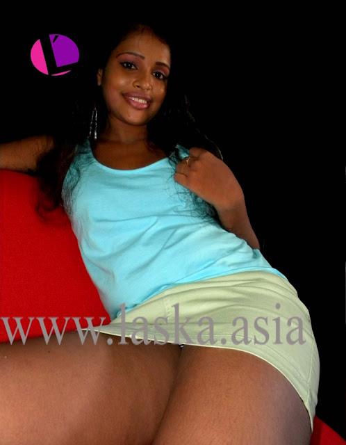 Srilankan teen girls-5149