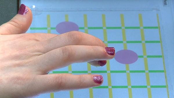 Apps para Android se transformam em ferramentas matemáticas para guiar deficientes visuais