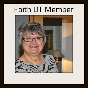 Faith - DT Member