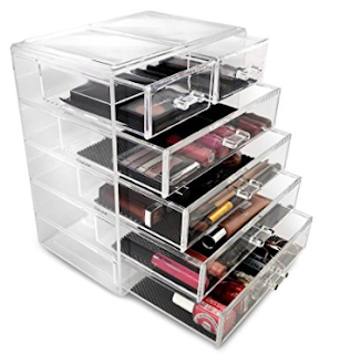 cheap-makeup-organization