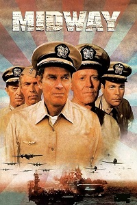 Watch Midway Online Free in HD