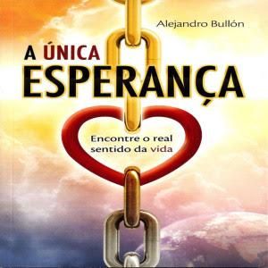 PARTITURAS CD JA 2014 A ÚNICA ESPERANÇA