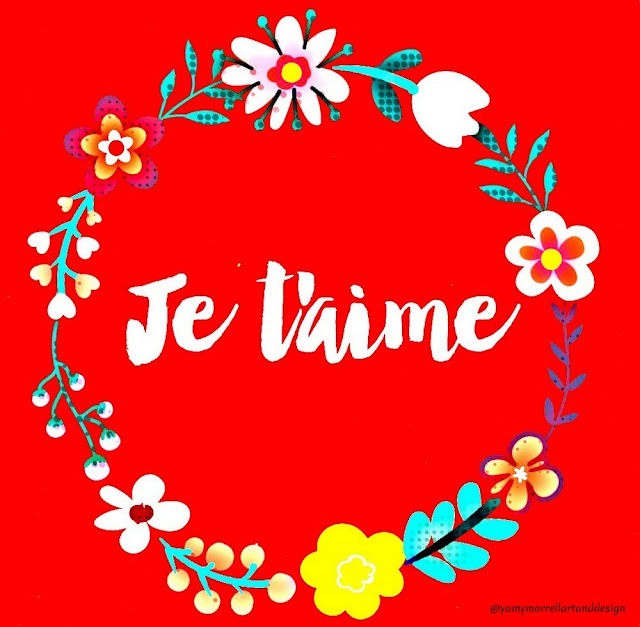 je-taime-print-yamy-morrell