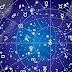 A Kos kígyót melengetett a keblén? - vasárnapi horoszkóp