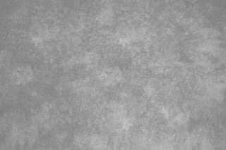 1 grey grunge background