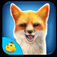animal sound game