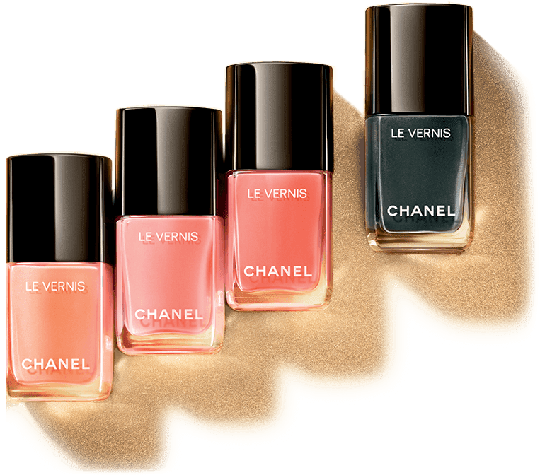 smalti-chanel-collection-cruise
