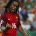 Euro 2016: l'âge du joueur portugais Renato Sanches contesté par Guy Roux