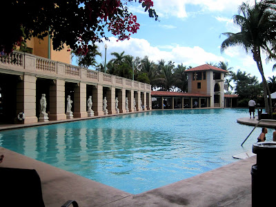 17 Hotel di Kuching Berdekatan Unimas Airport Waterfront Hospital Stadium Pantai Sentral Sarawak Malaysia