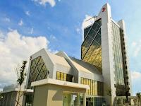 Lowongan Kerja Bank BUMD Bank Riau Kepri Hingga 30 Oktober 2017