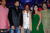 Sekaramgari Abbayi First Look Launch-thumbnail-9