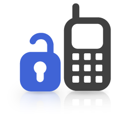 how to unlock android phone carrier