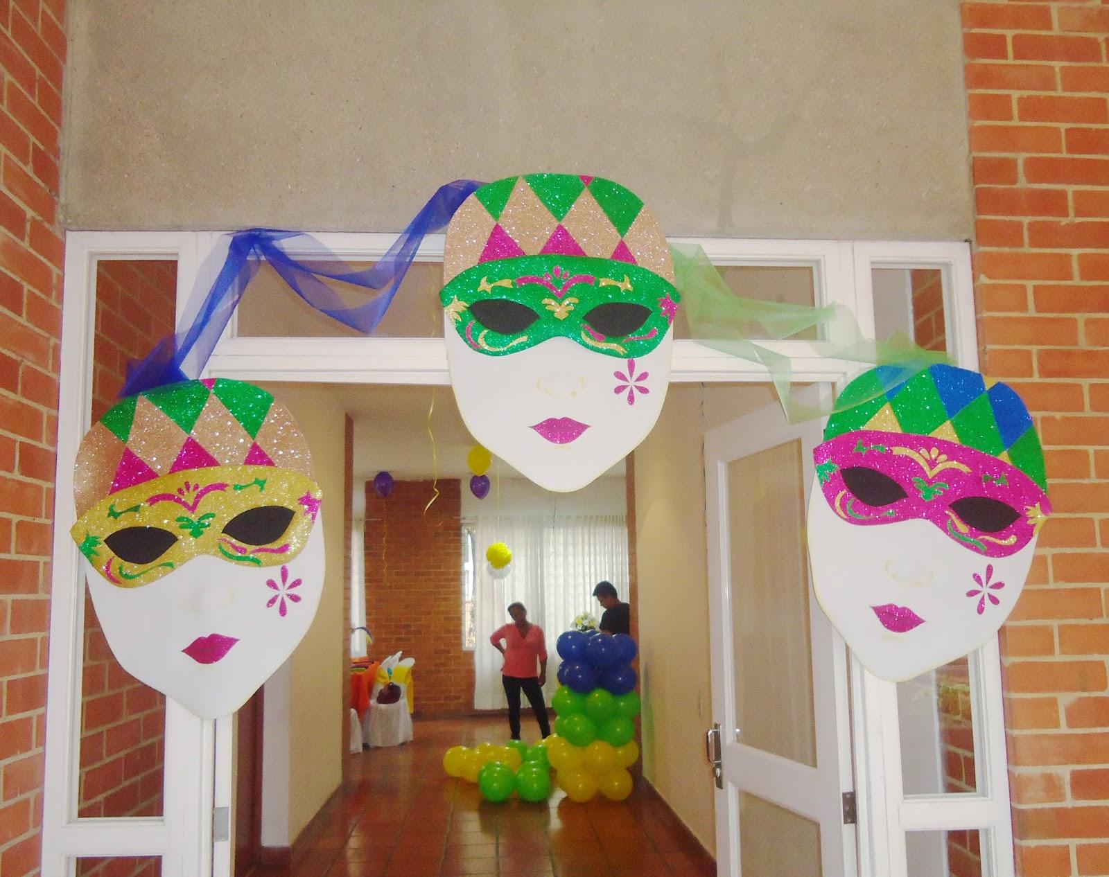 beula decoraciones decoracion de eventos tematicos e