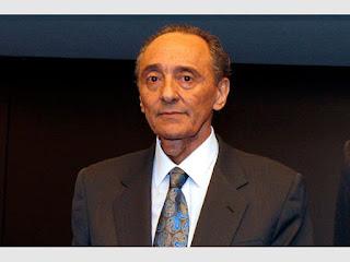 El presidente ejecutivo del Grupo Clarín fue internado de urgencia.