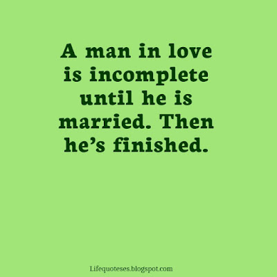 best love status in english