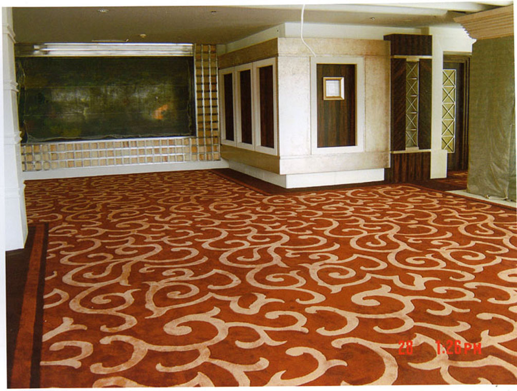 Types Of Carpets Home Company