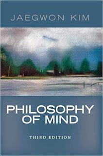 我的分析哲學書單 12