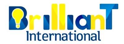 Lowongan Kerja Brilliant International