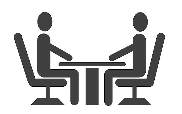 37. Komunikacja interpersonalna
