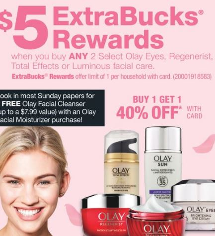 free-olay-huge-money-makers-cvs-couponers