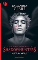shadowhunters città di vetro