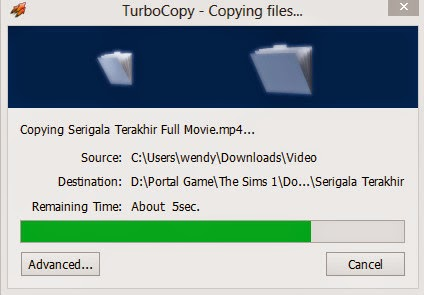 Download Software Turbo Copy Full Version Gratis