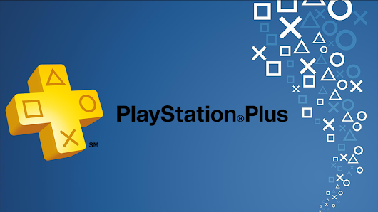 PlayStation Plus games for March announced and some bad news as well