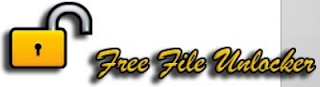http://www.freefileunlocker.com/fr/how-to-use.php