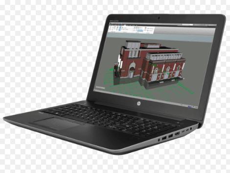 HP ZBook 15 G3 Drivers Windows 7 64-bit, Windows 10 64-bit