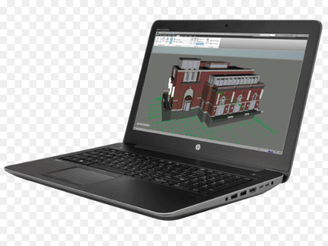 HP ZBook Studio G3 Conexant USB Audio Driver UPDATE