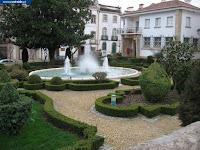 https://castvide.blogspot.pt/2018/04/photos-garden-parque-goncalo-eanes-abreu.html