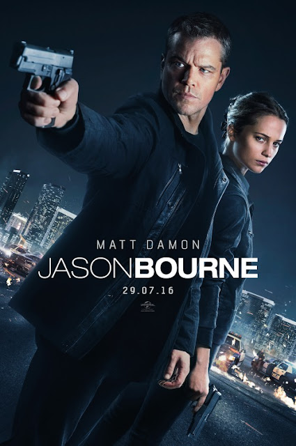http://horrorsci-fiandmore.blogspot.com/p/jason-bourne-official-trailer.html