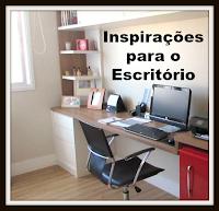 https://ontemesomemoria.blogspot.pt/2014/07/eu-ele-um-escritorio.html
