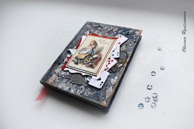 блокнот для записей, блокнот в подарок, купить блокнот