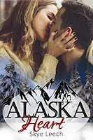 https://www.amazon.de/Alaska-Heart-Skye-Leech-ebook/dp/B01N27SLUW