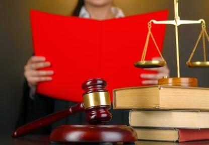 محاميات متميزات بالعمل الجاد و لجنة المرأة النقابية، النتيجة ندوة ناجحة بجدارة.