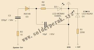 https://www.solderperak.xyz/2018/04/cara-membuat-lampu-indikator-power-dan-signal-amplifier.html
