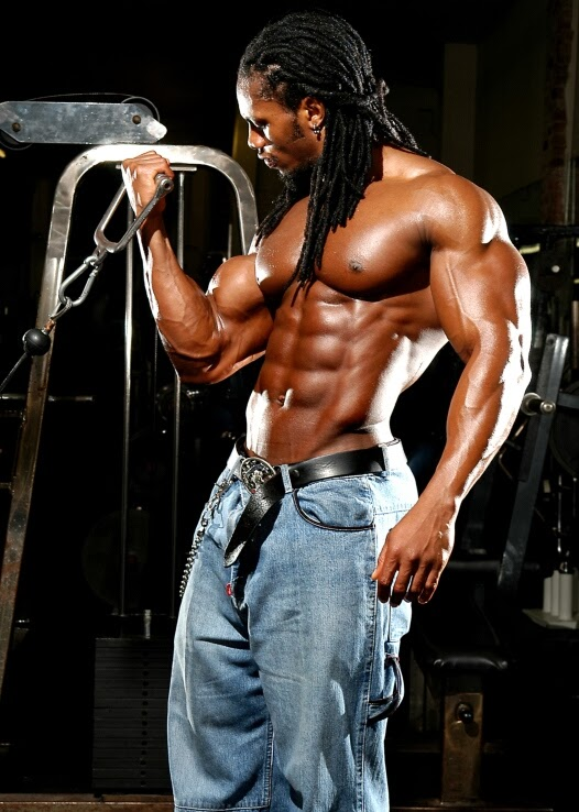 motivation for gym workouts by Kenneth kch   Daily workout