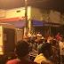 Homem foi assassinado em Bernardo do Mearim, moradores estão chocados