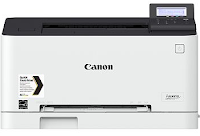 Work Driver Download Canon I-Sensys LBP611CN