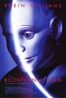 descargar El Hombre Bicentenario (1999), El Hombre Bicentenario (1999) español