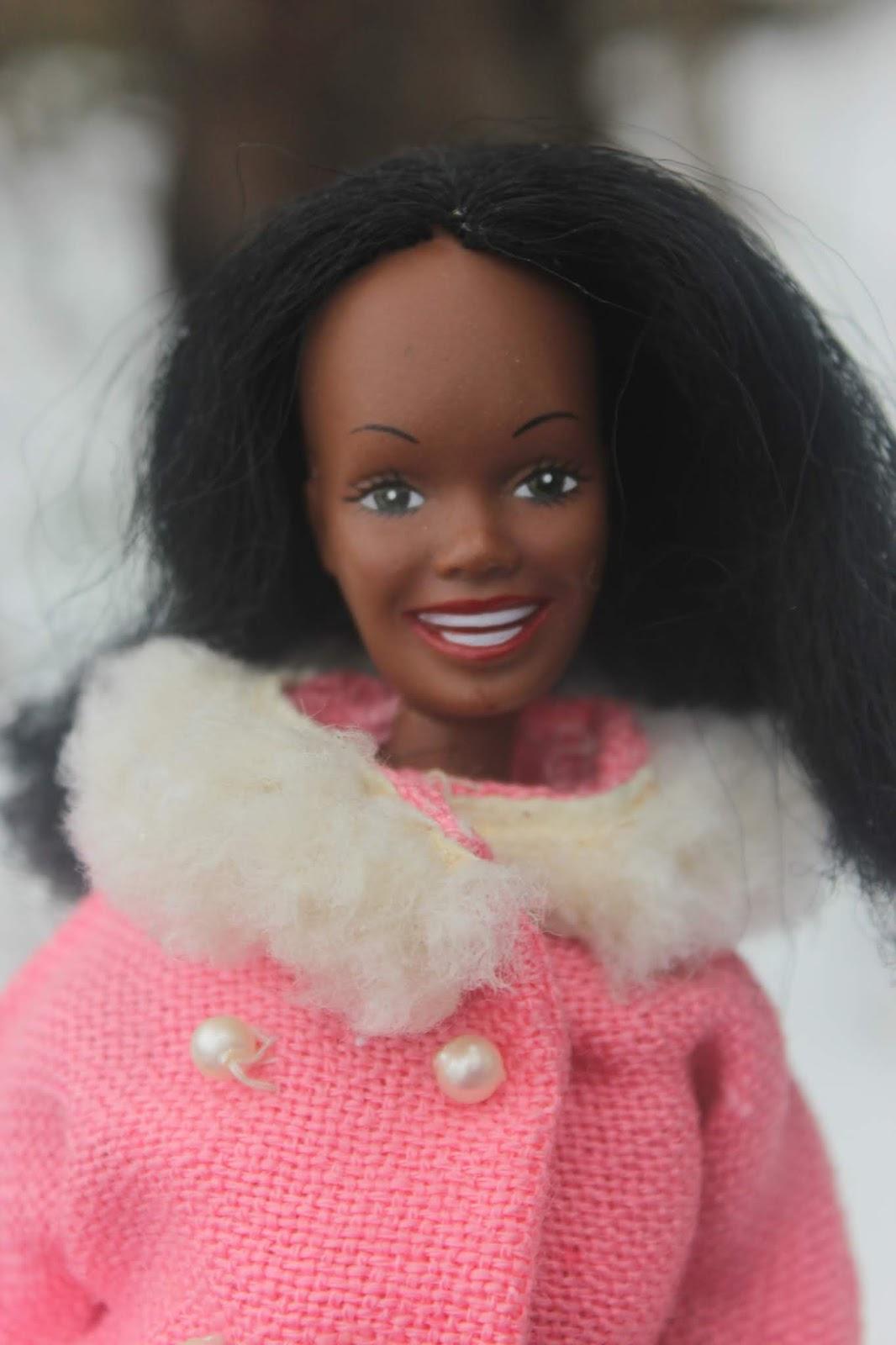 """SUPER HIGH QUALITY DOLL WIG #24 NANCY 9/"""" 8/"""" HONEY BLONDE doll wig"""