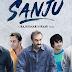 Sanju 2018 Hindi Full Movie Watch HD Movies Online Free Download