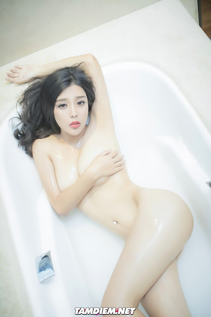 Hot girls One day 1 sexy girl P27 5