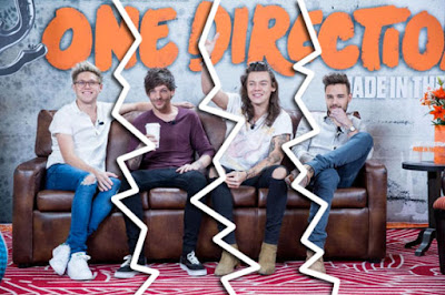 Download Lagu One Direction di xtcptmusic